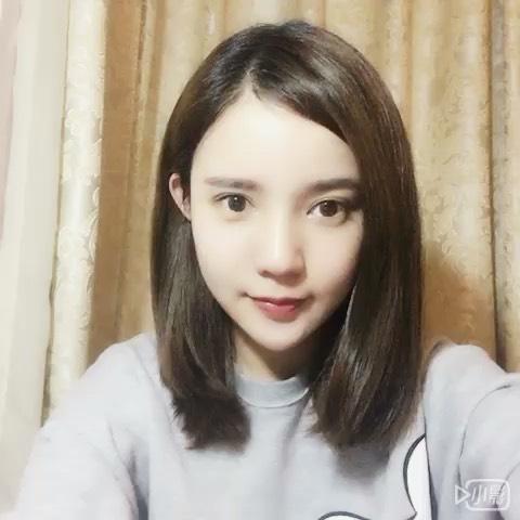 小金jin