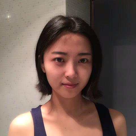 翠公主素颜霜的微博_微博